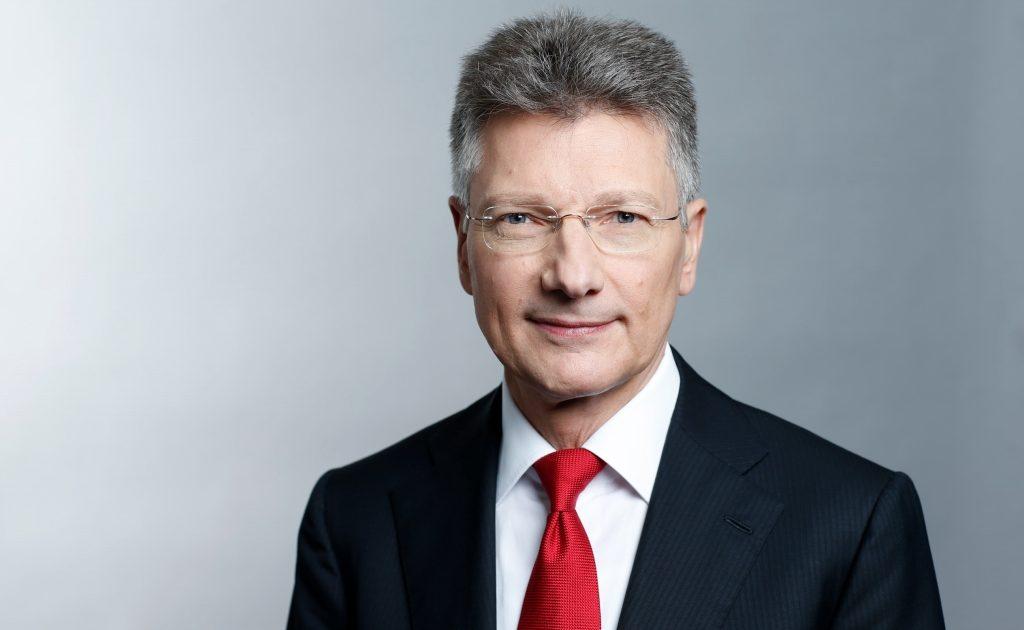 Эльмар Дегенхарт