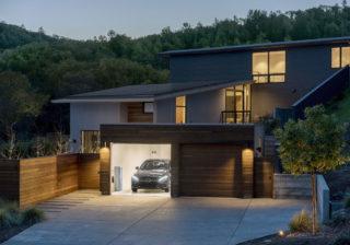 Mercedes-Benz Energy + Vivint Solar