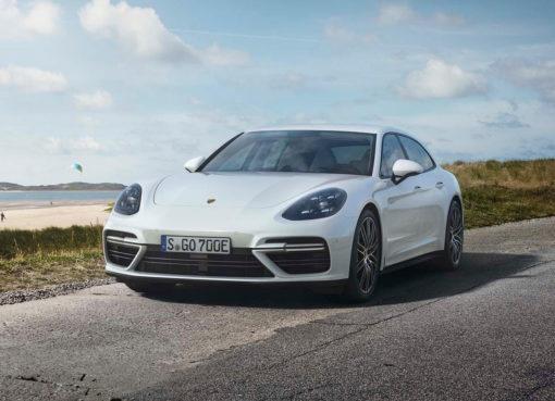2018-porsche-panamera-turbo-s-e-hybrid-sport-turismo