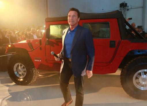 Kreisel_Electric_Arnold_Schwarzenegger_Hummer