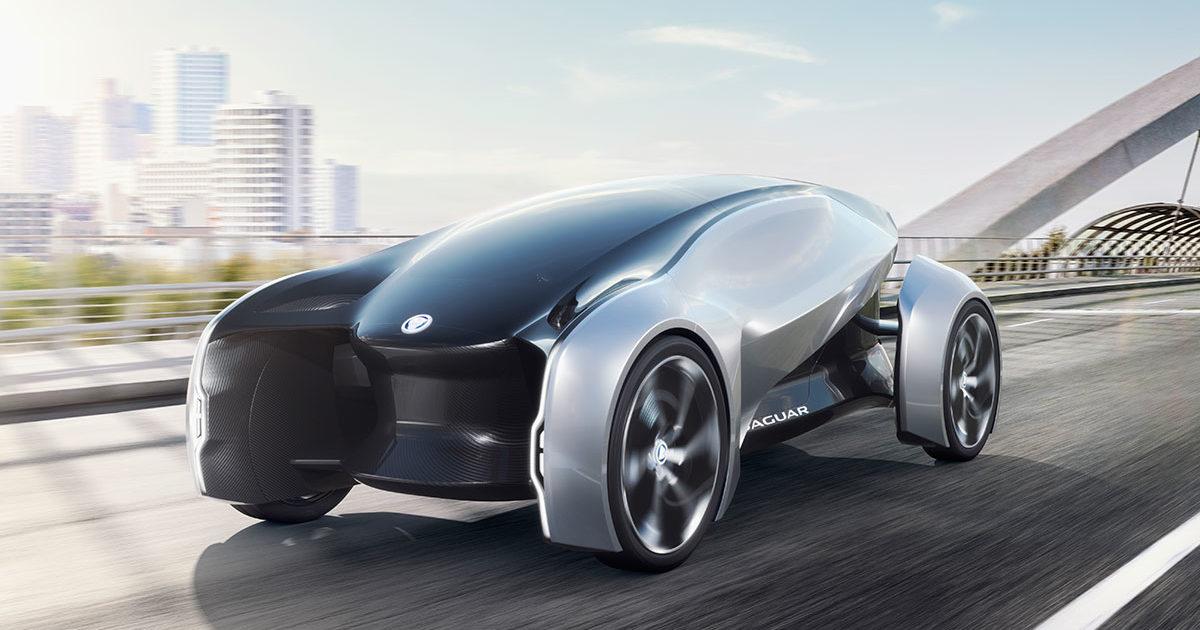 jaguar-future-type
