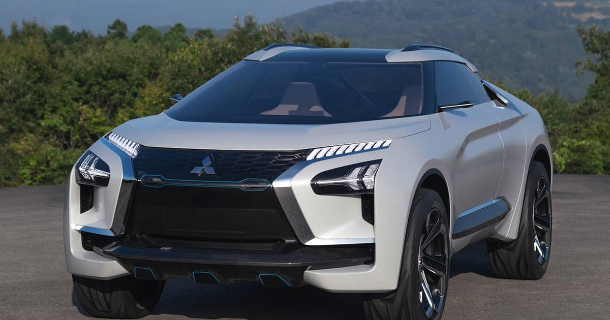 2017-mitsubishi-e-evolution-concept