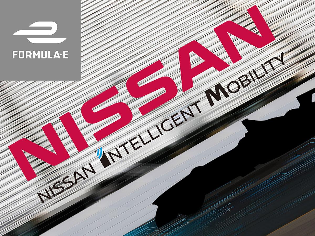 Nissan_FormulaE_2018_2019