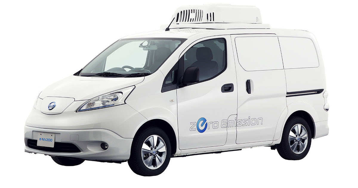 Nissan_e_NV200_Fridge_Concept