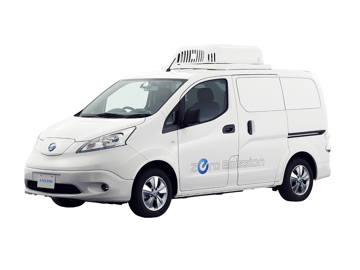 Nissan_e_NV200_Fridge_Concept
