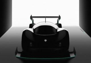 Volkswagen_Electric_Race_Car