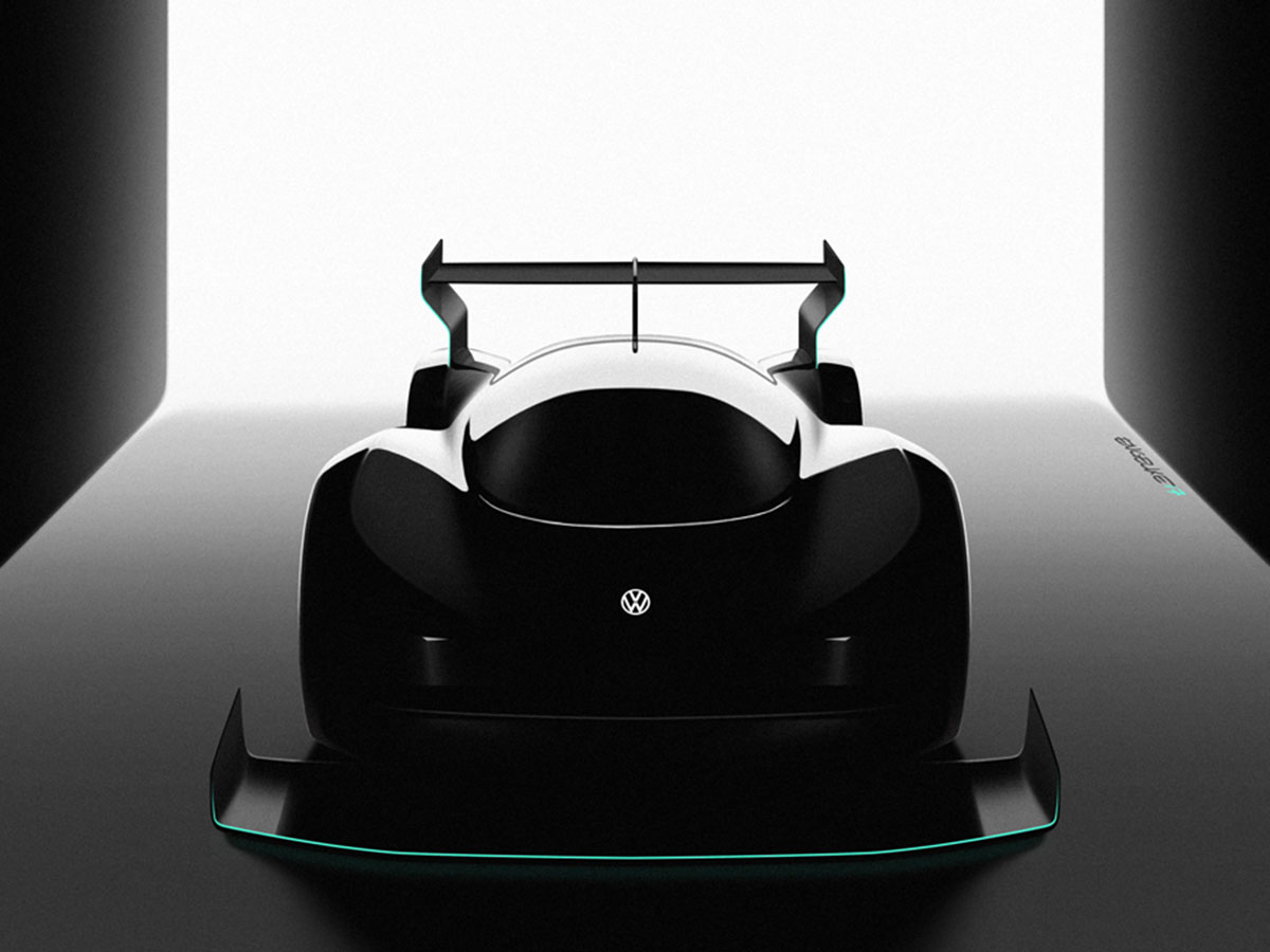 Volkswagen_Electric_Race_Car