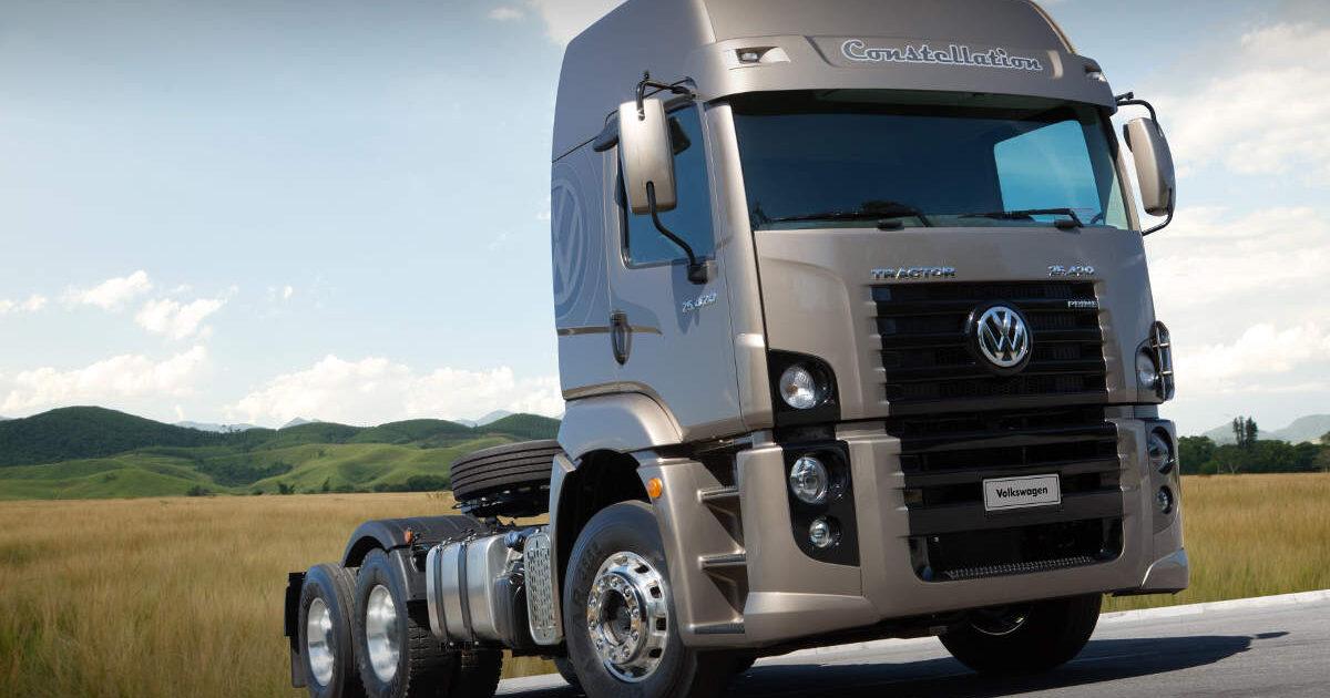 E-Delivery: К 2020 Фольксваген выпустит нарынок фургон наэлектротяге