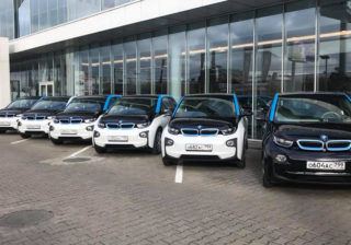 youdrive_bmw_i3_carsharing