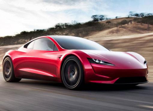 2020-tesla-roadster