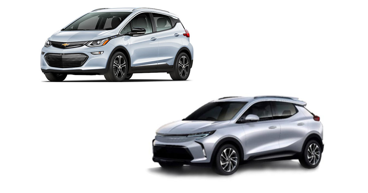 gm-chevrolet-bolt-crossover