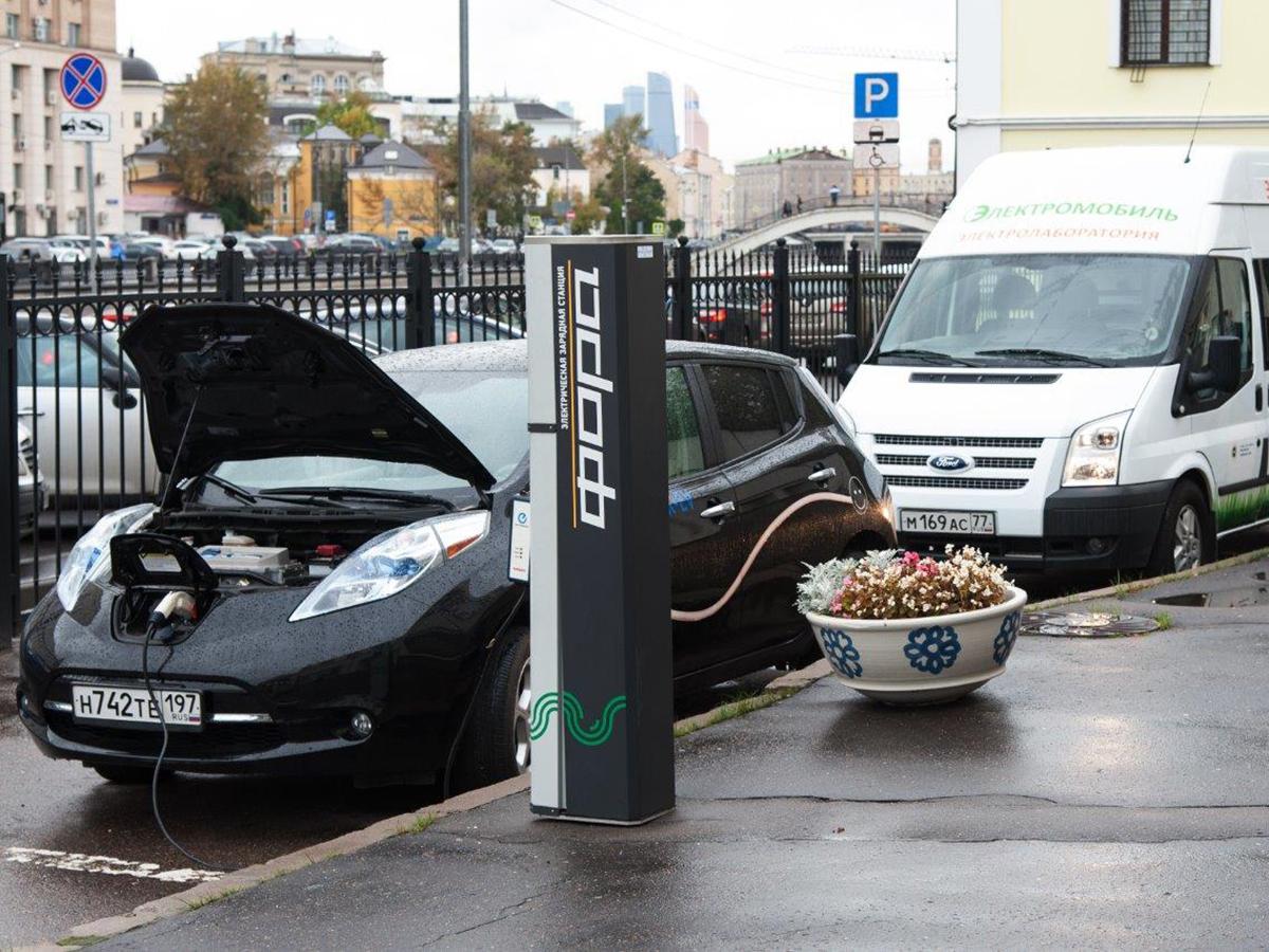 moesk-ev-charging