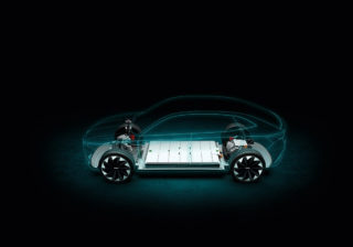 skoda-electric-vehicle