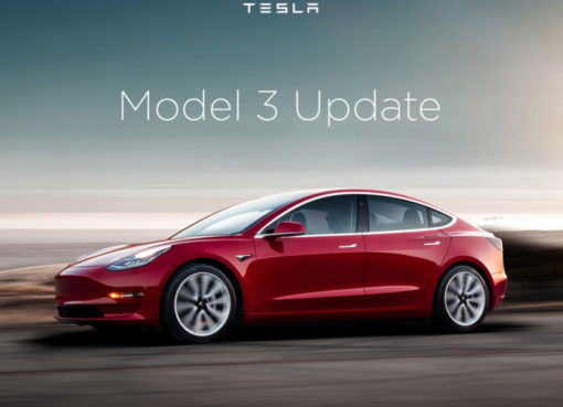 tesla-model-3-delivery-date-update