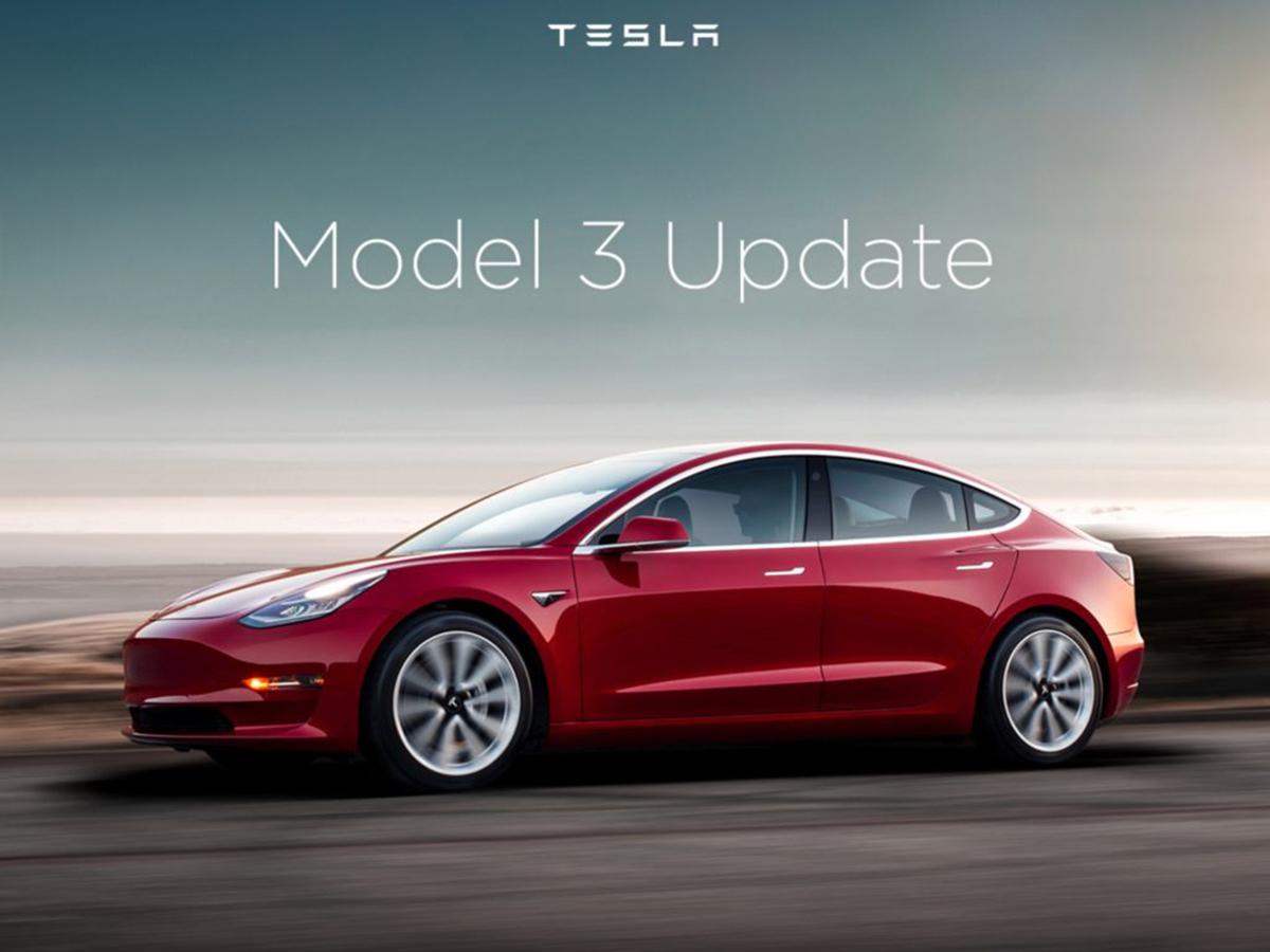 tesla-model-3-delivery-date-update