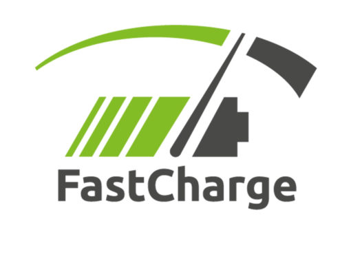 FastCharge