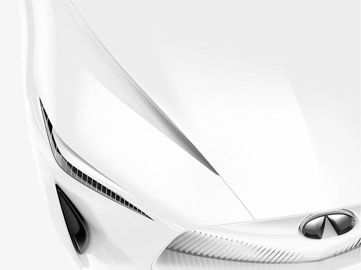 infiniti-detroit-car-concept