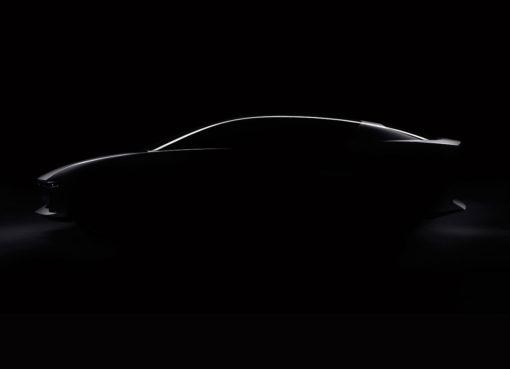 2018-gfg-style-electric-sedan