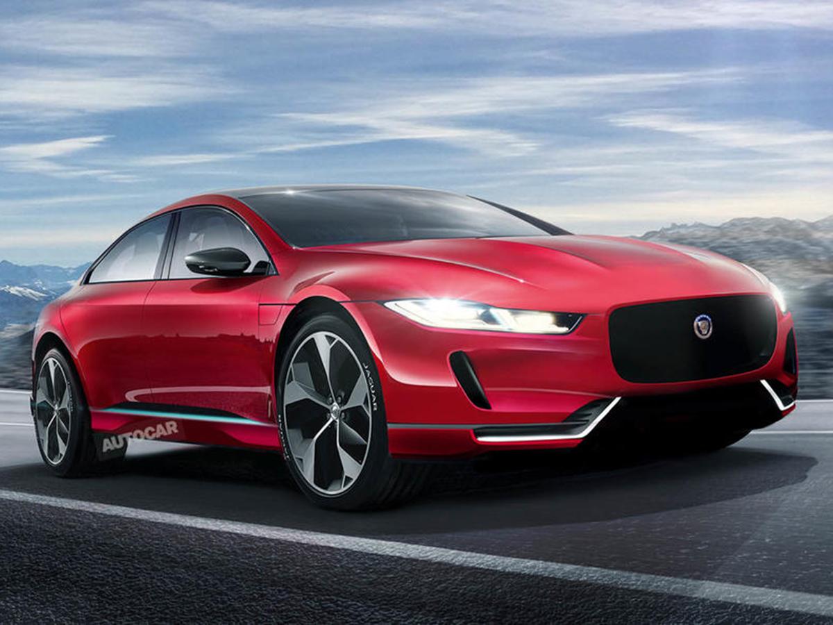 jaguar-xj-electric