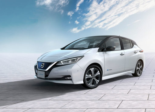 new-nissan-leaf