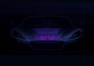 rimac-next-generation-hypercar