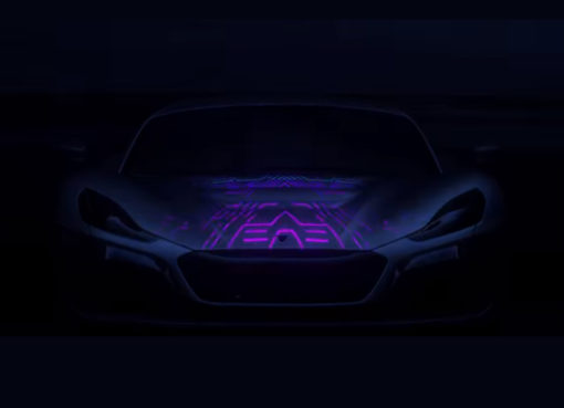 rimac-next-generation-hypercar