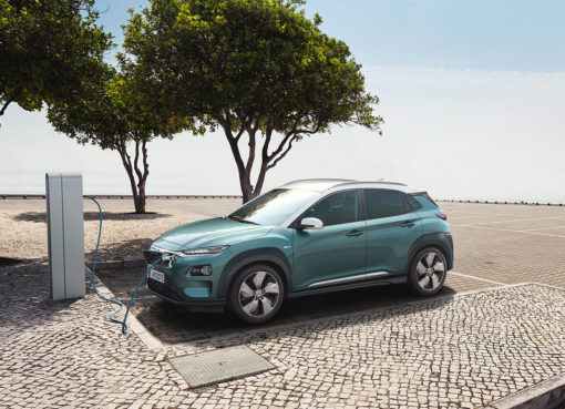 All-New-Hyundai-Kona-Electric