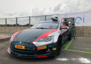 Electric-Production-Car-Series-Electric-GT