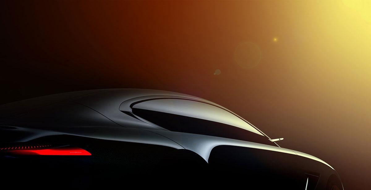 pininfarina-hybrid-kinetic-hk-gt-exterior