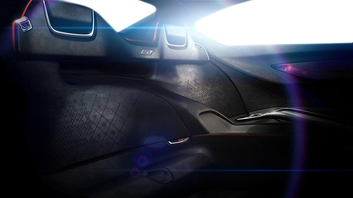 pininfarina-hybrid-kinetic-hk-gt-interior