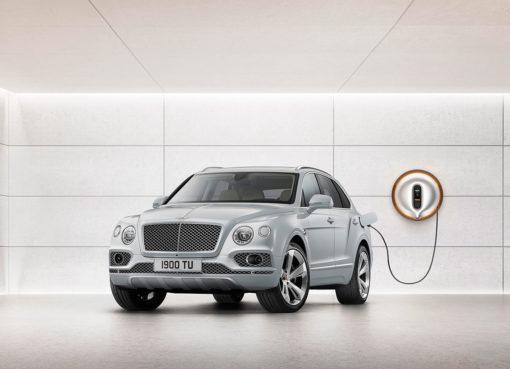 Bentley-Bentayga-Hybrid