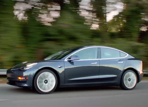 tesla-model-3-in-action
