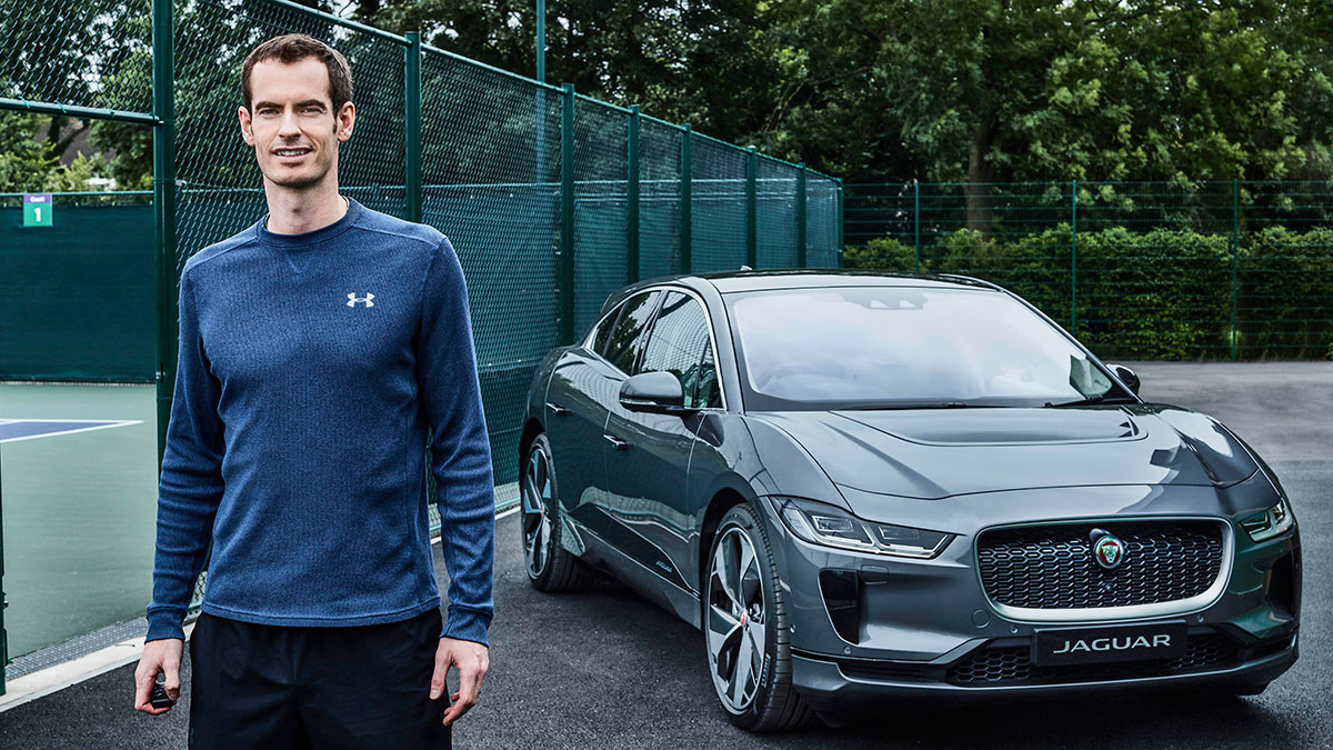 andy_murray_jaguar_i-pace