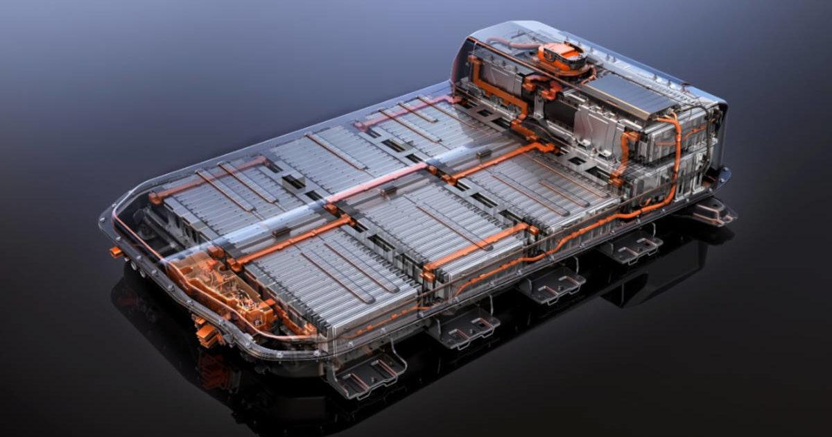 GM и Хонда  будут совместно  работать над электромобилям