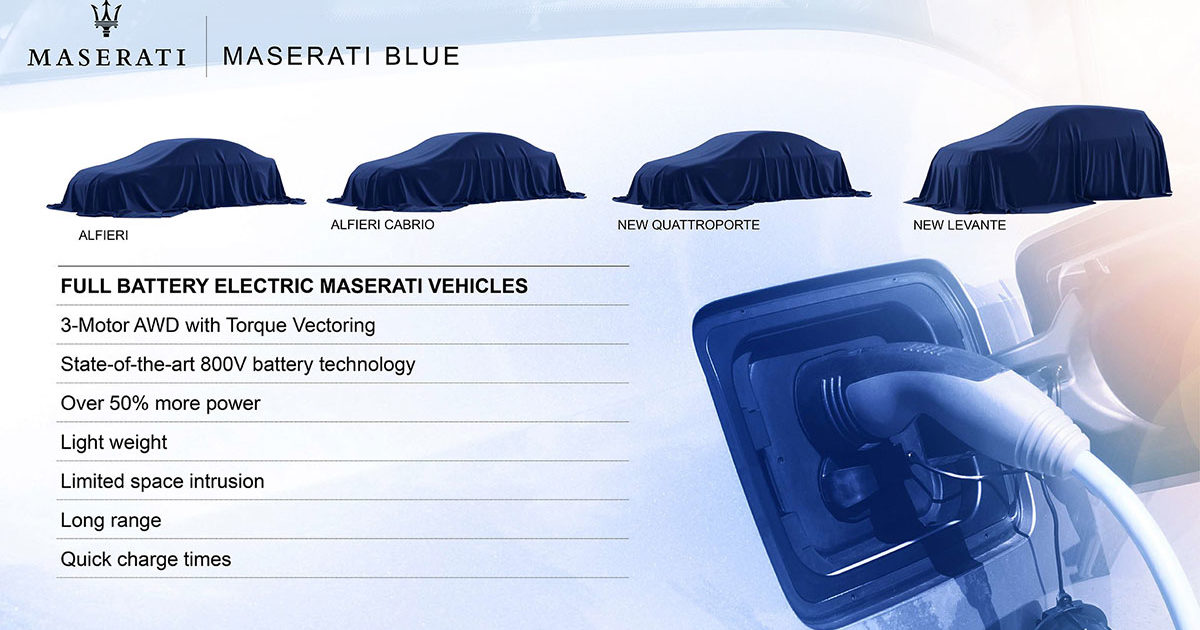 maserati-blue-full-electric-vehicles