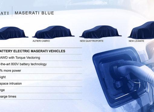 maserati-blue-full-electric-vehicles