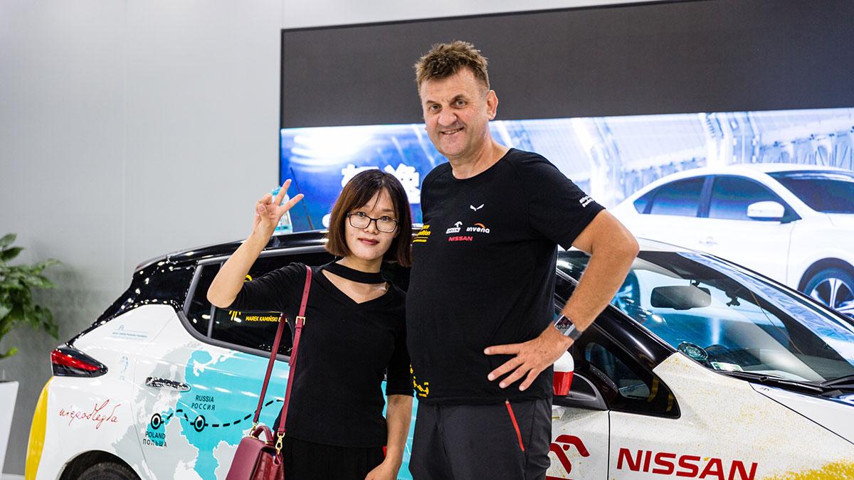 Marek-Kaminski-Nissan-Leaf
