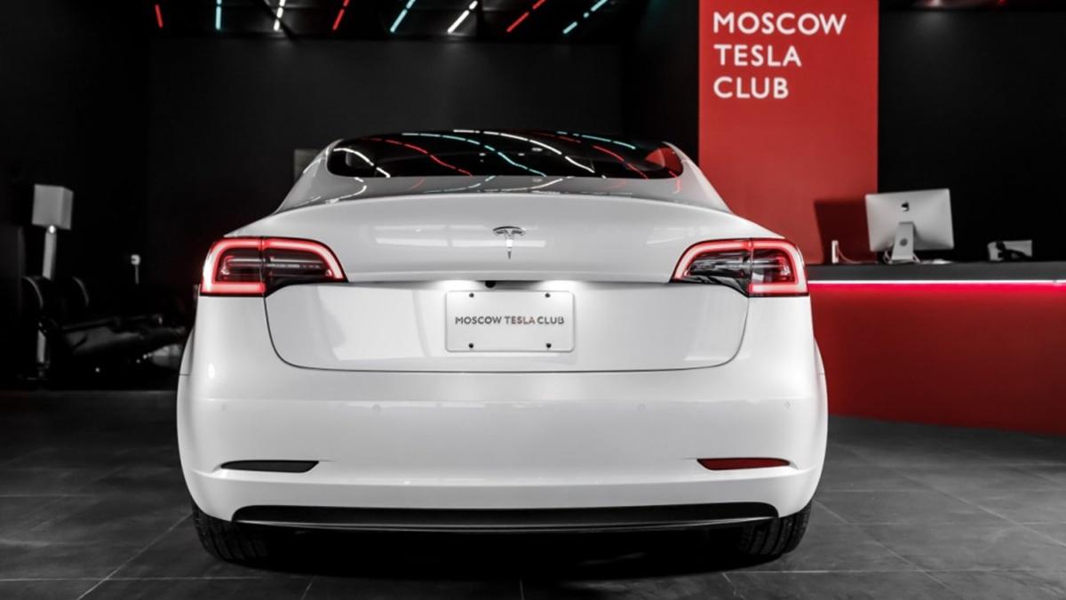moscow-tesla-club