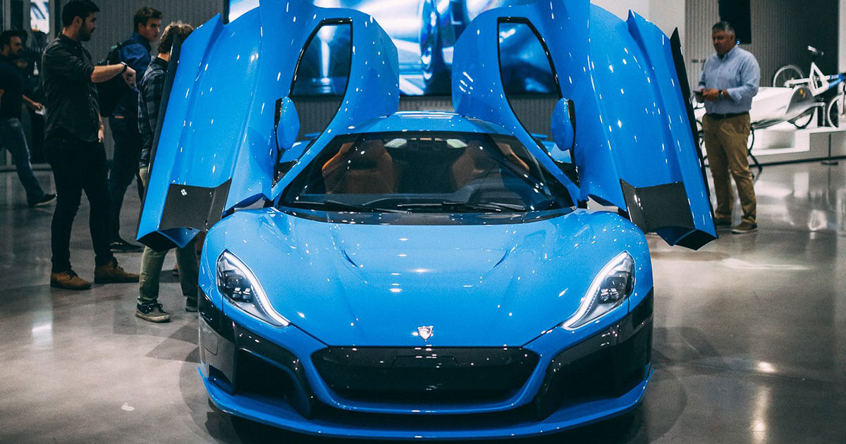 Rimac_C_Two_California