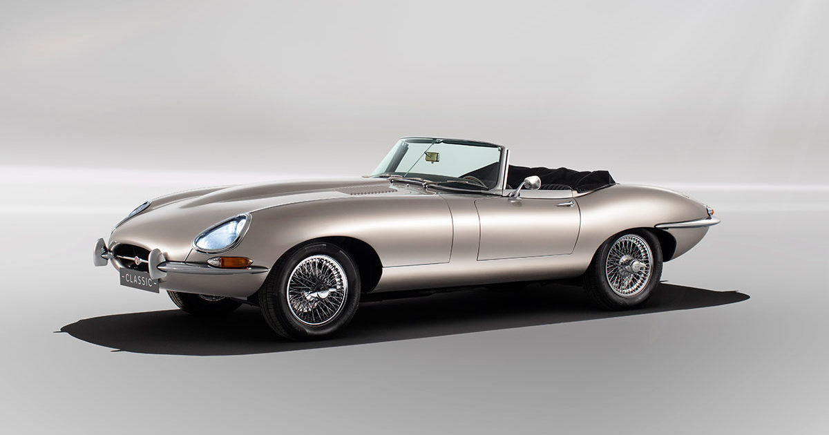 jaguar-e-type-zero