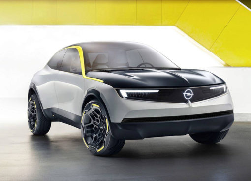 opel-gt-x-experimental-electric-suv