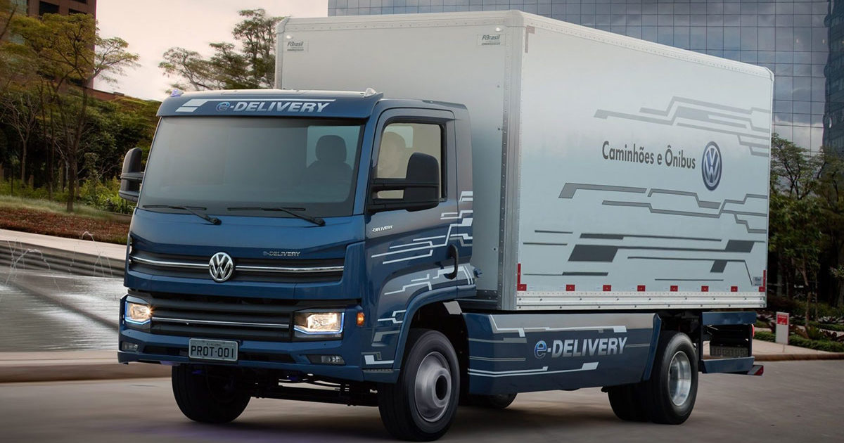 vw-e-delivery