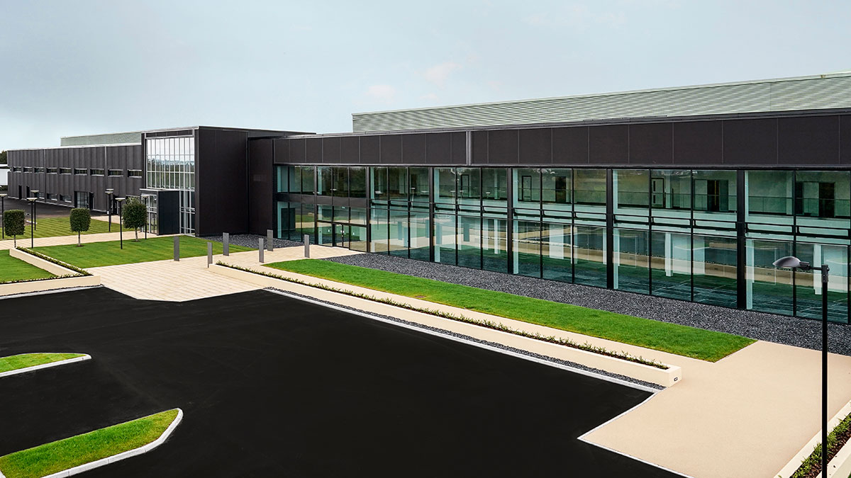 Aston_Martin_St_Athan_Home_of_Electrification