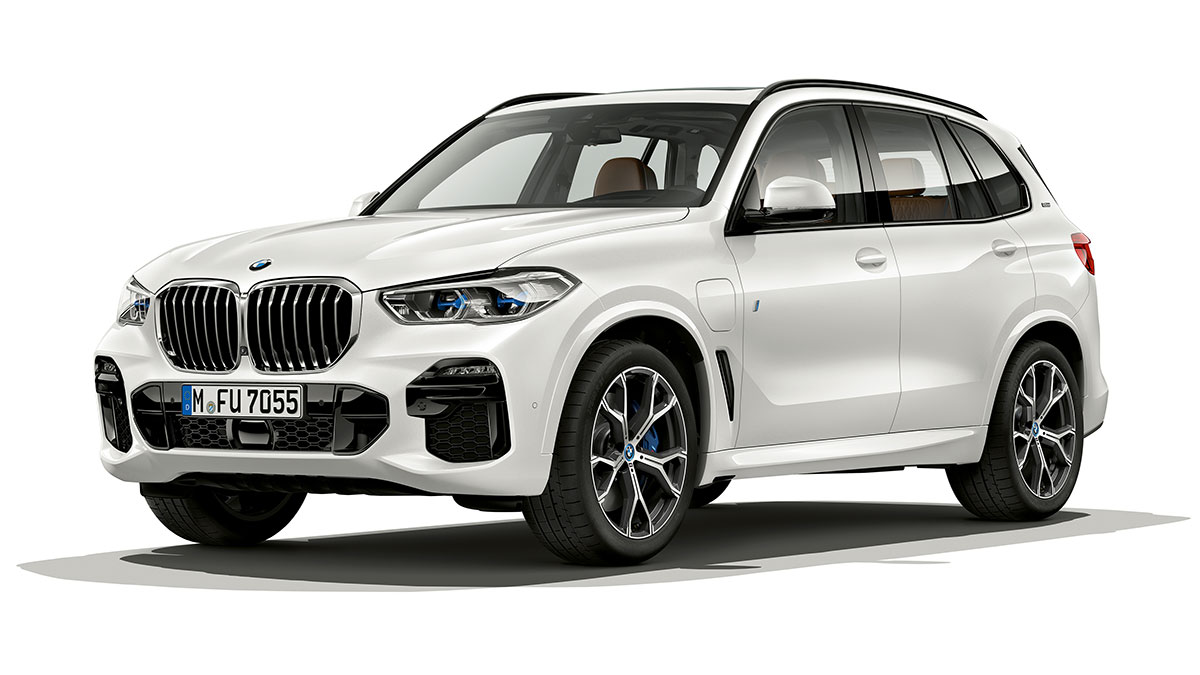 bmw-x4-xdrive45e-iperformance