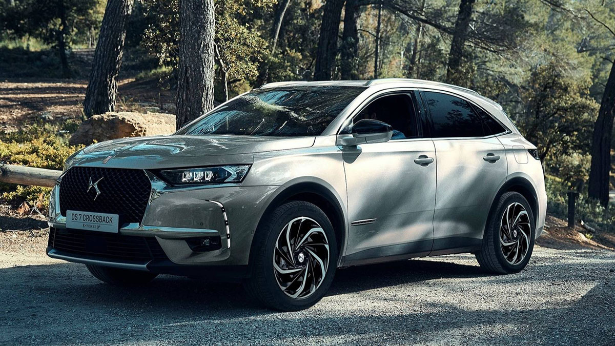 ds-7-crossback-e-tense