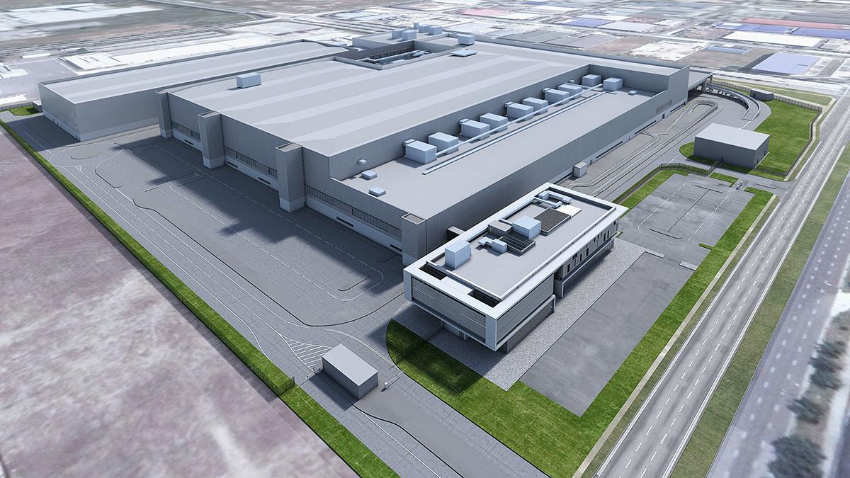 dyson-facility