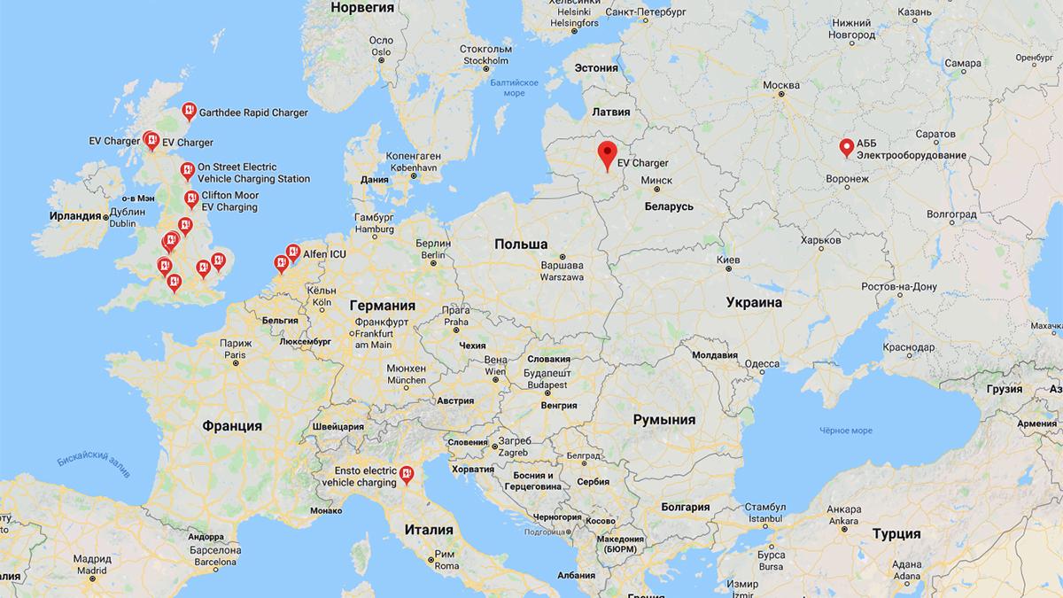 google-maps-ev-charging