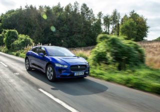 jaguar-i-pace-car-of-the-year