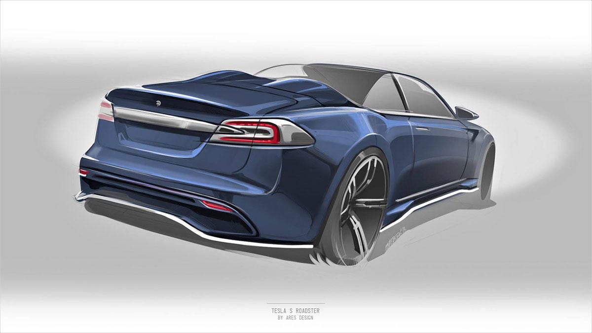 tesla-model-s-roadster