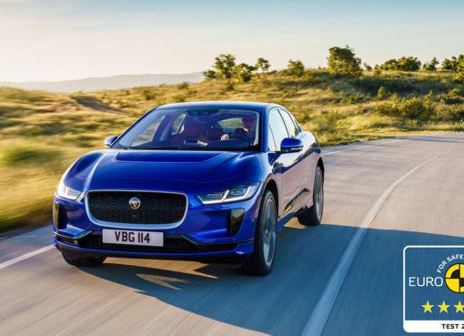 Jaguar-I-PACE-crash-test